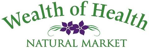 Wealth of Health Natural Market