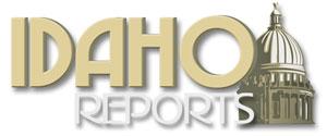 Idaho_Reports