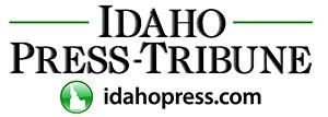 MemLogo_Idaho Press Tribune