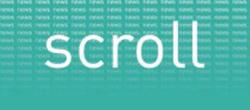 Scroll-Edit