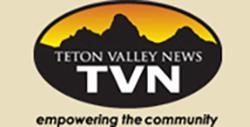 TVN-Edit