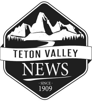 Teton-Valley-News