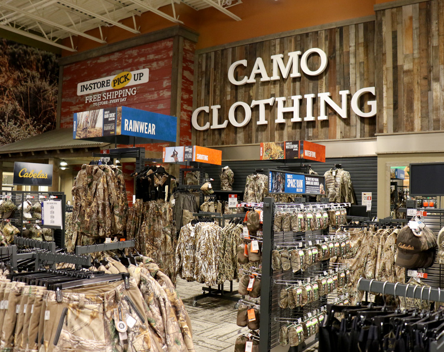promotional strategies offered by cabelas Add up points quickly and turn them into rewards with a pnc points visa credit card.