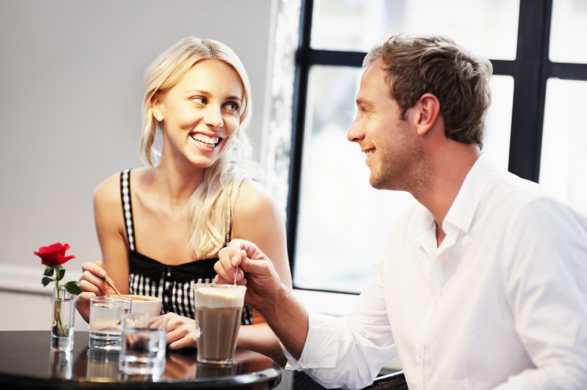 Tips for writing a great online dating profile