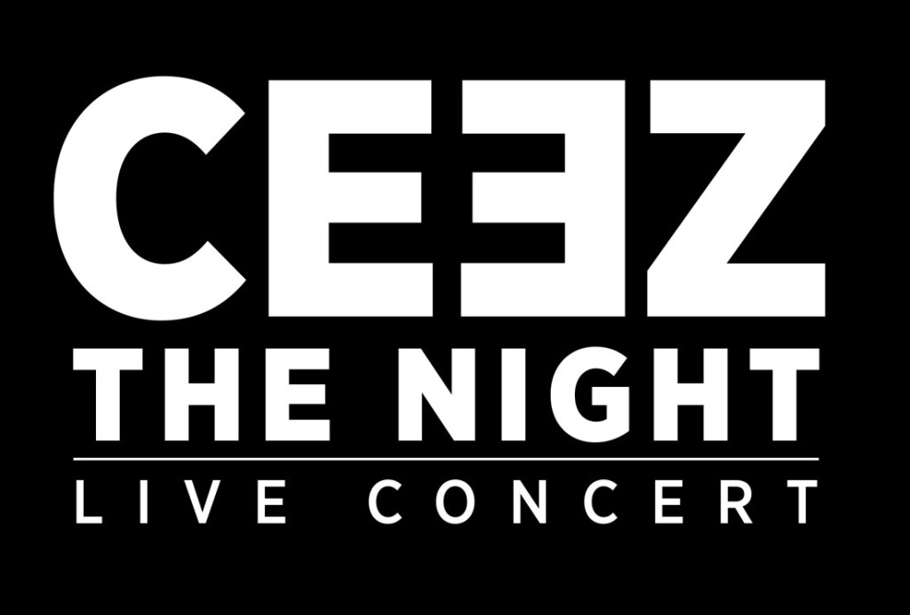 Ceez-the-night