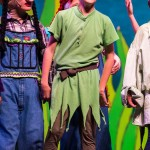 Shrek Jr The Musical Idaho Falls Youth Arts Centre Civic Auditorium 2015 010