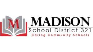 Madison School District logo jpg