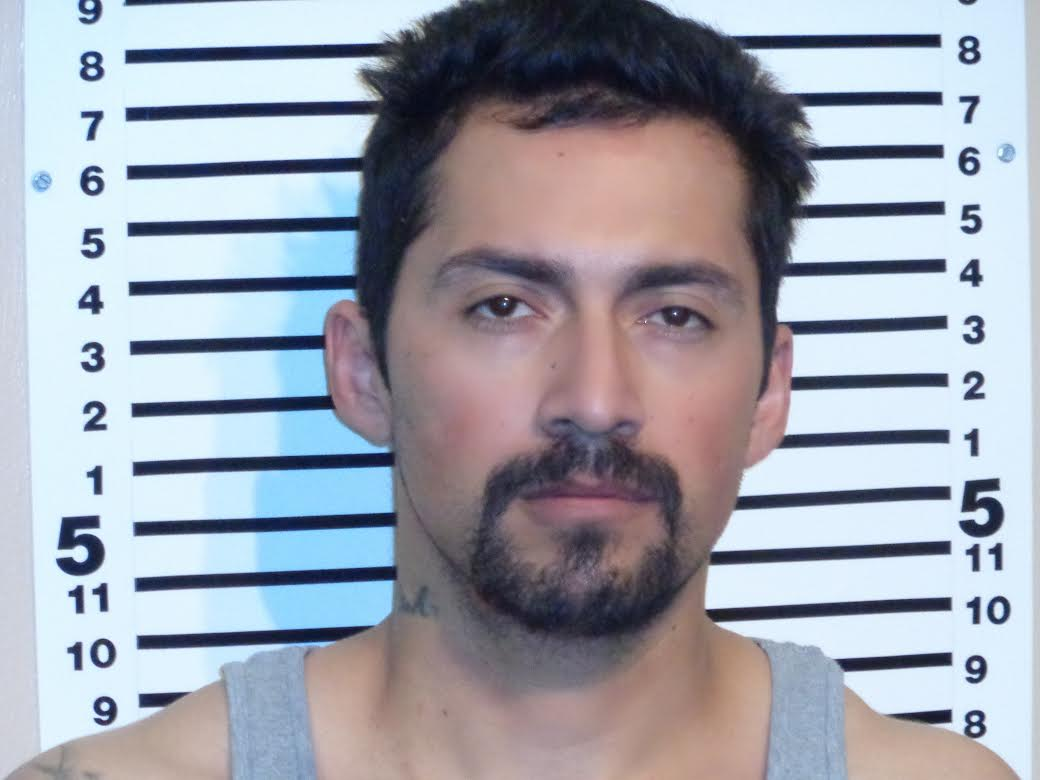 His most recent major crime, prior to his arrest yesterday, was a grand theft arrest in March 2011. Idaho Falls Police report he stole $6,868 worth of ...