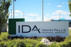 Idaho Falls Airport simulation drill scheduled for Wednesday