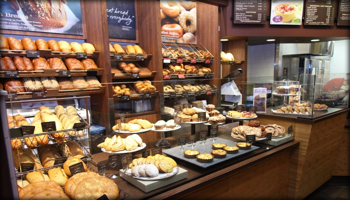 Panera Bread in Idaho Falls announces opening date | East ...