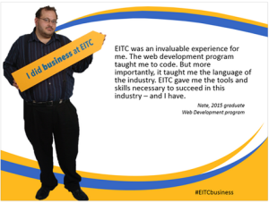 Nate EITC