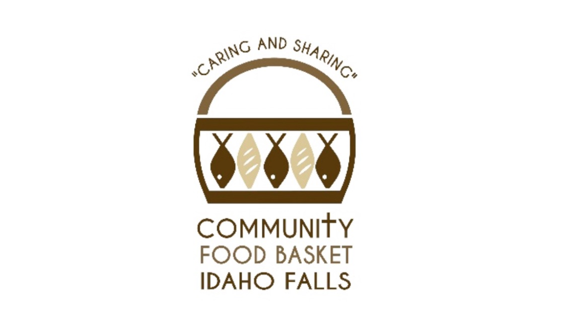 idaho food bank idaho falls