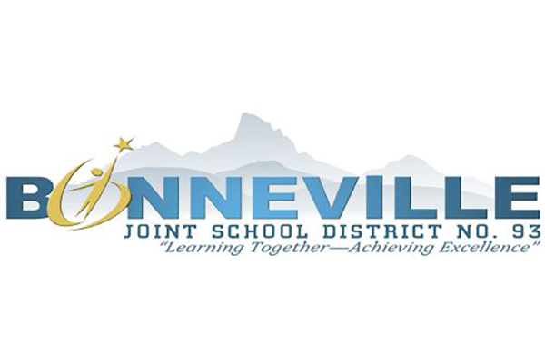 D93 proposes 58 million bond for new middle school east for Area933