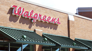 new york you dont have to starve if you overcooked your christmas ham or you have unexpected guests today a number of restaurants and stores are open - Walgreens Open Christmas Day