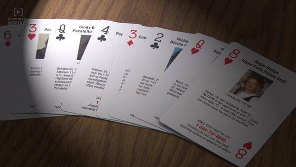 cardsagain