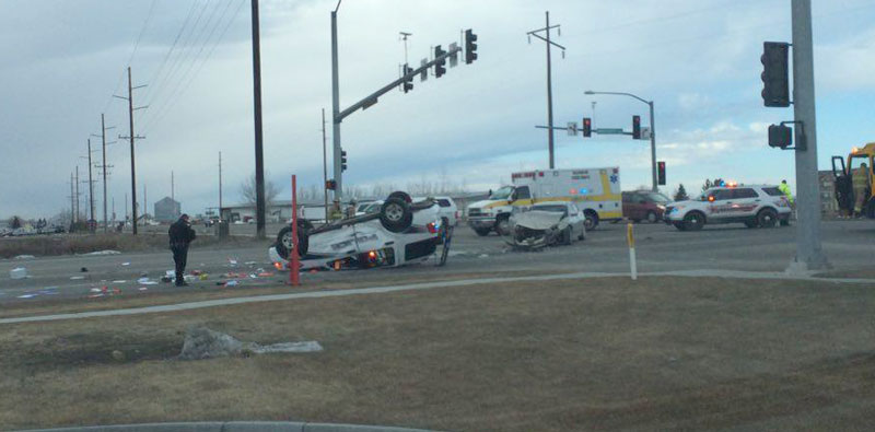Police_Crash