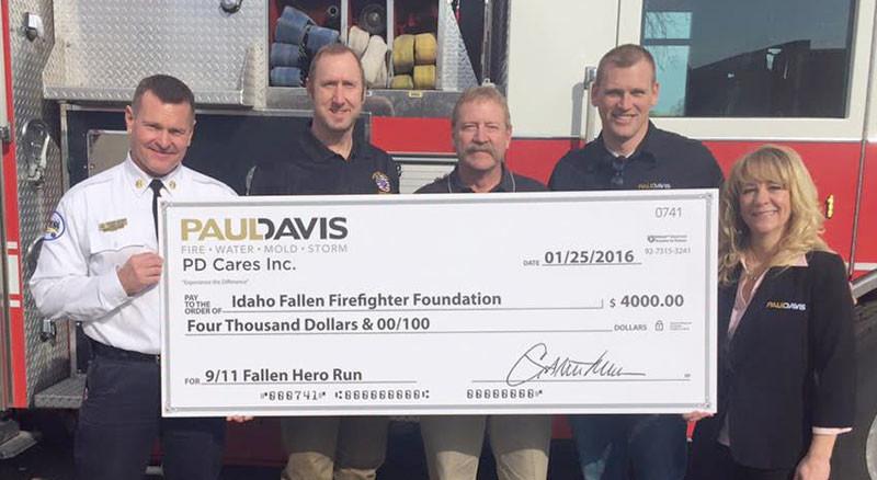 Idaho Falls Published At 11 57 Am February 29 2016