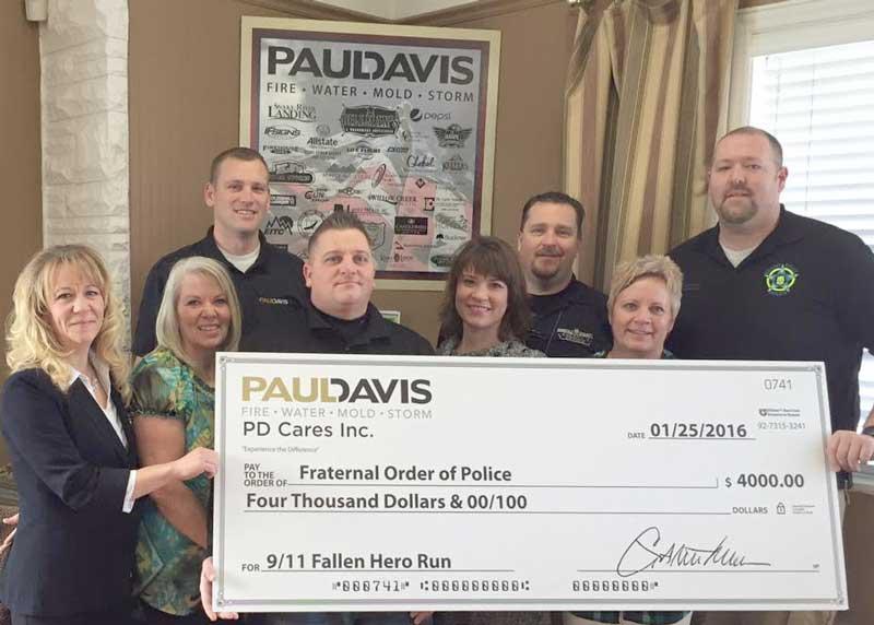 Paul Davis03