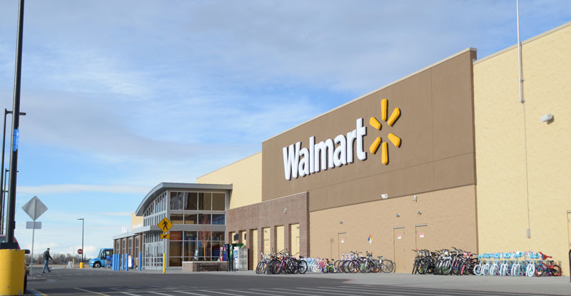 published at 1100 am december 20 2016 share this new york cnnmoney christmas eve will begin a couple of hours earlier for walmart - When Does Walmart Close On Christmas Eve