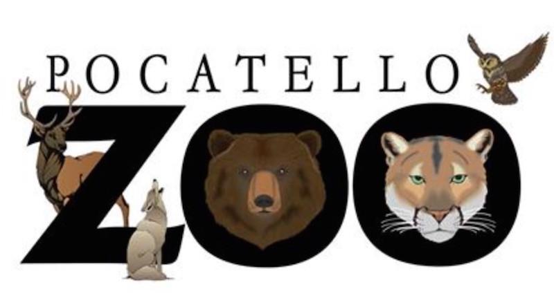 city council approves pocatello zoo name change east idaho news