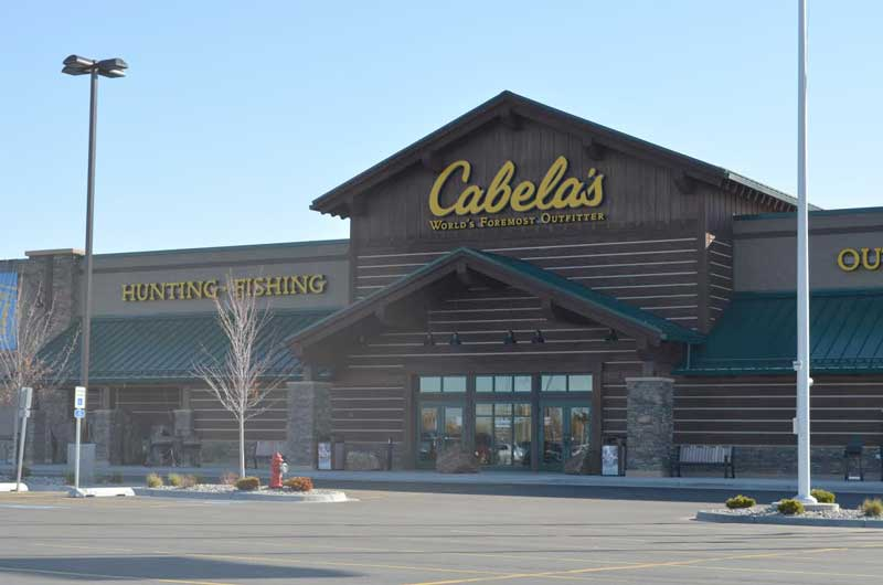 Caleba_Store_Front
