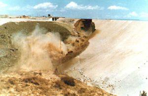 Dam_Bigger_Hole