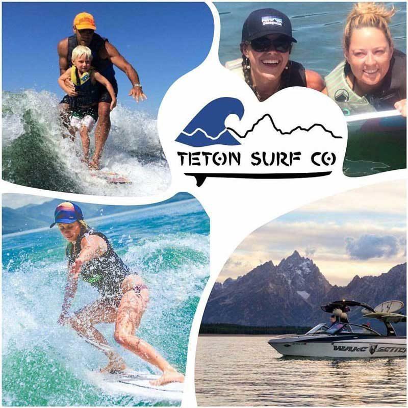 Teton_Surf04