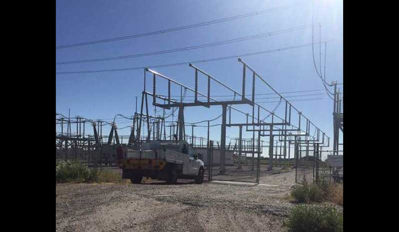 East Idaho Blackout Power Restored After Major Outage