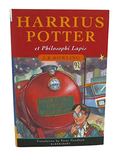 harrius-potter