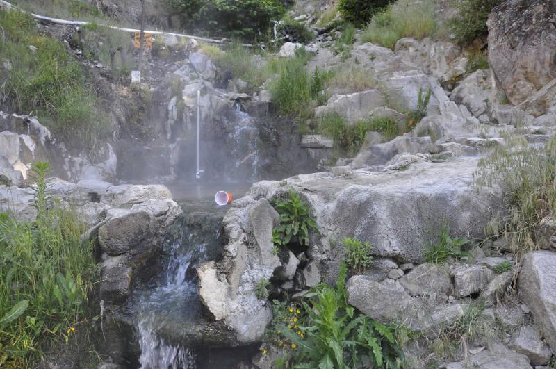 skinny-dipper-hot-springs-6