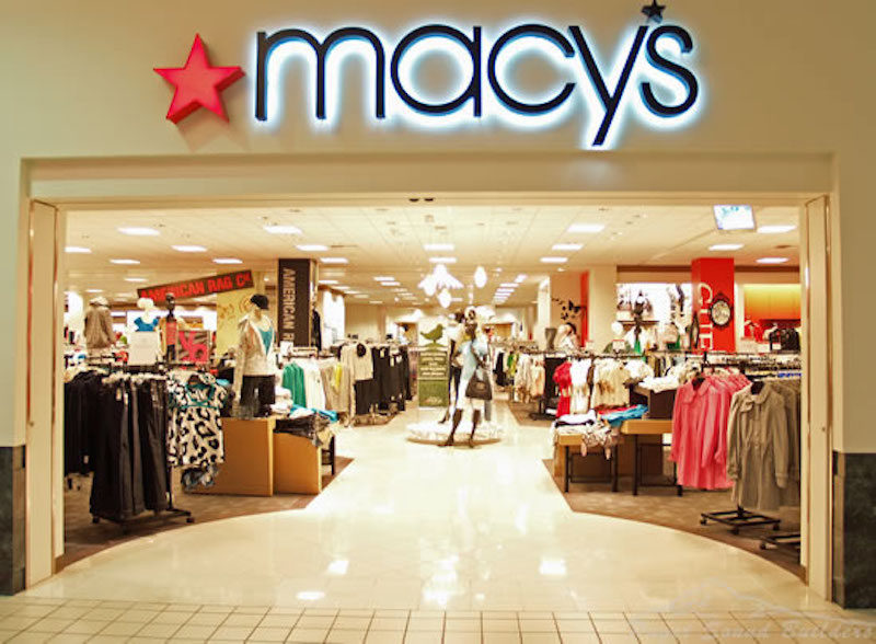 Shop for dresses, activewear, petite and plus-size women's clothing and more at Macy's Stanford Shopping Center in Palo Alto, CA and find deals and events in store!Location: Stanford Shopping Center, Palo Alto, , CA.