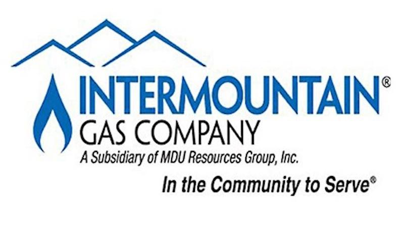 intermountain paper company