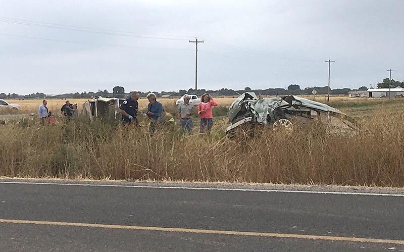 bonneville county crash 9 12 16