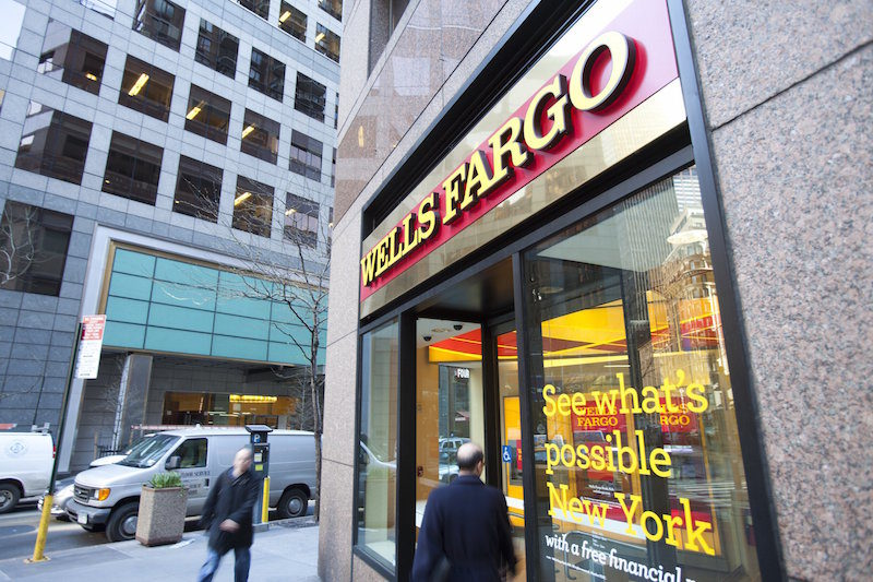 Wells Fargo finds another 145 customers who lost homes after