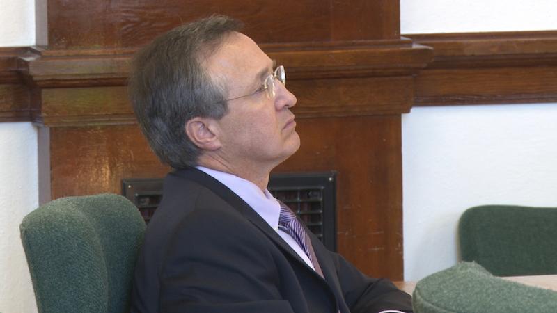 Concerns Raised Over Prosecutors Plea Agreement With Man Accused Of