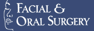 facial-and-oral-surgery-associates-logo-app