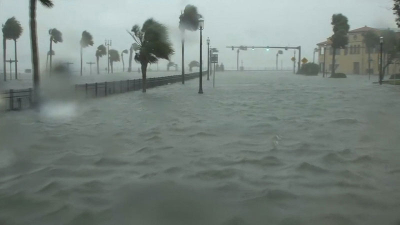 hurricane_matthew01