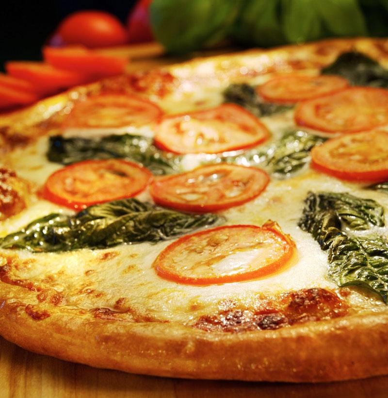 pizzafactory02