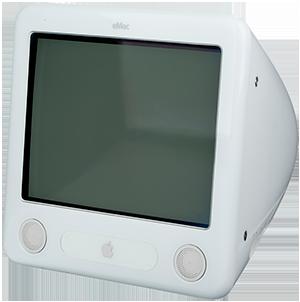 apple-emac