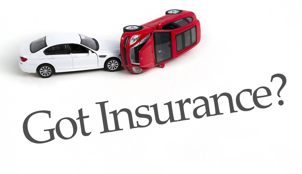 Image result for Car insurance