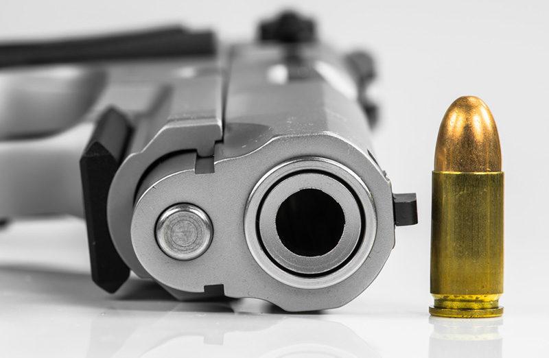 gun graphic shutterstock1