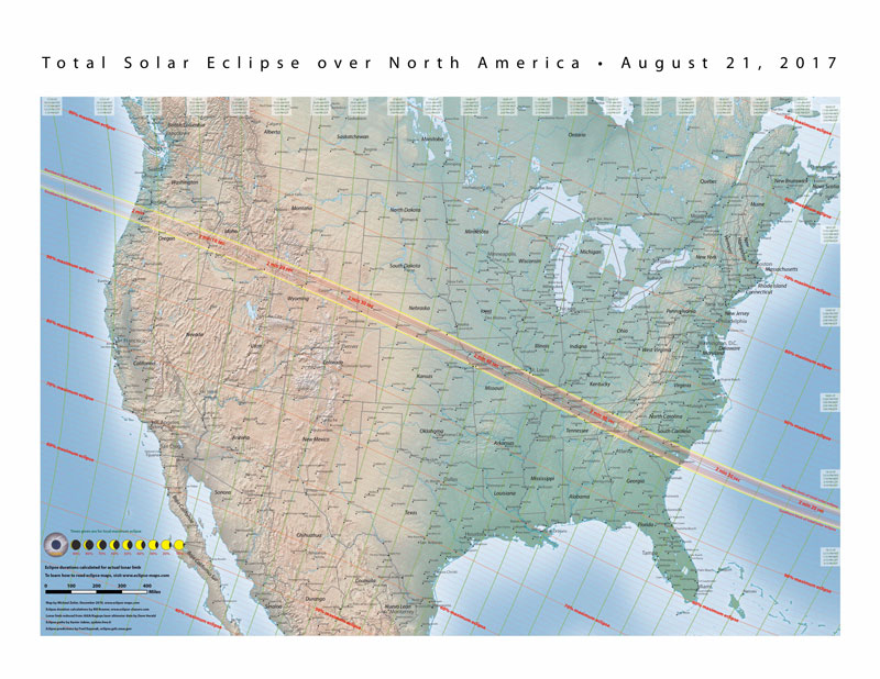 tse2017_poster_eclipse_over_north_america