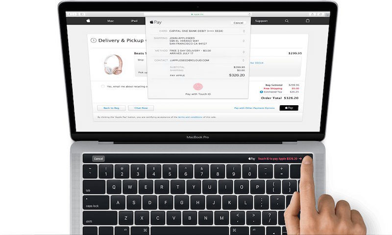 Image result for Mac malware caught silently spying on computer users