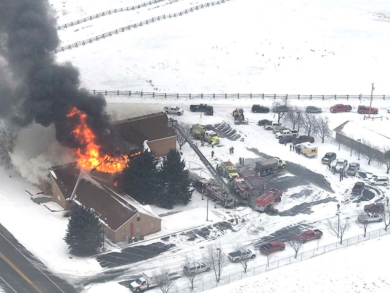 swan-valley-chapel-burning-lds-aerial-3