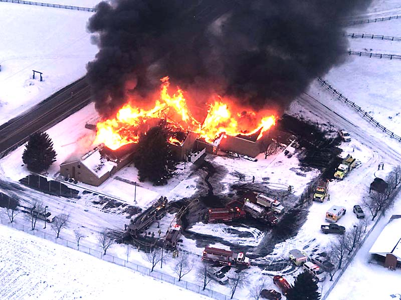 swan-valley-chapel-burning-lds-aerial-6