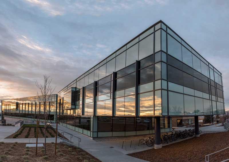 Lds Apostle To Dedicate Three New Buildings At Byu Idaho