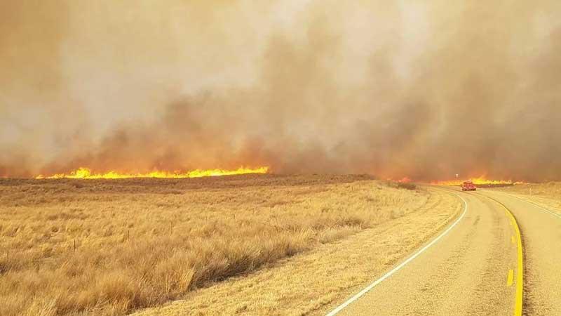 Texas Fire02