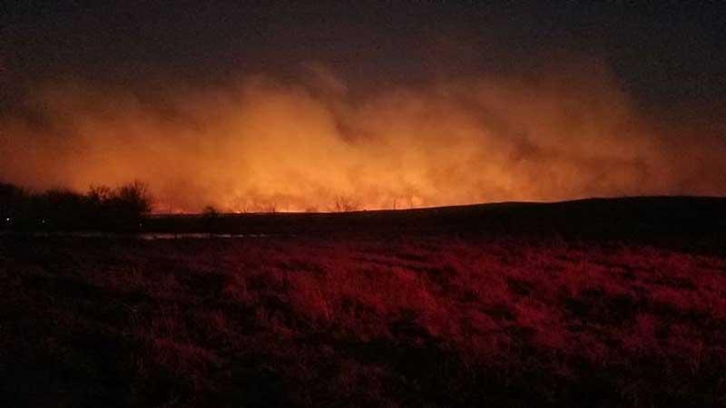 Texas Fire01