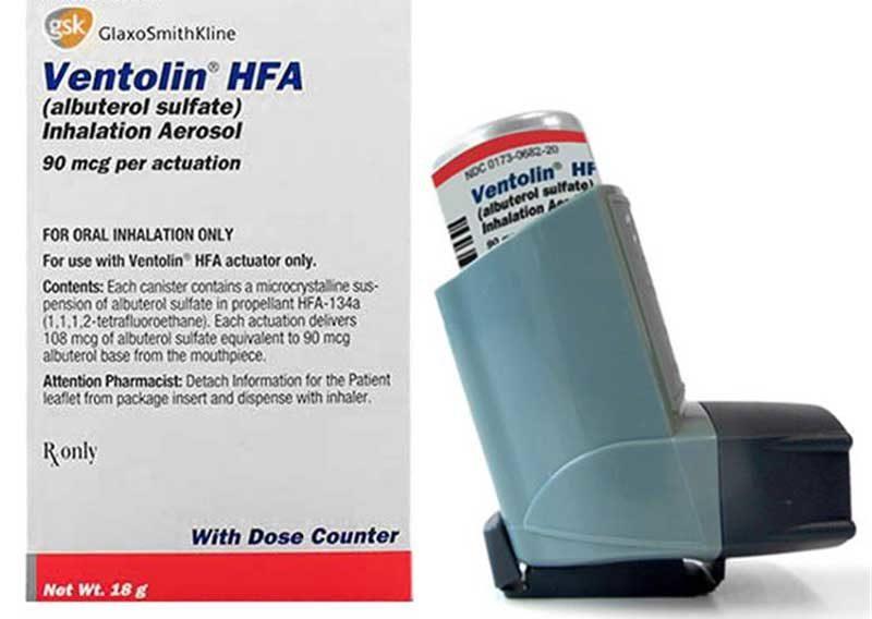 glucophage metformin buy