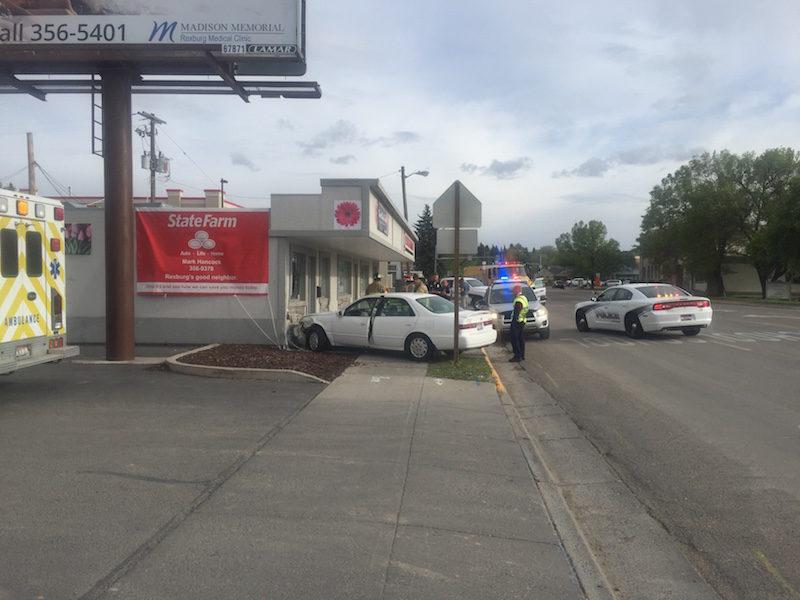 Car Insurance Pocatello Idaho